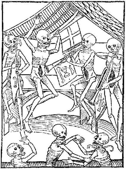 deathmusic.jpg